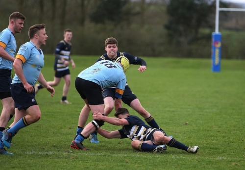 Maughan-Scally UNI Cup 2019242