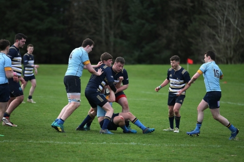 Maughan-Scally UNI Cup 2019244