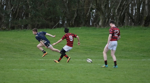 Maughan-Scally UNI Cup 2019371