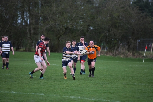 Maughan-Scally UNI Cup 2019373