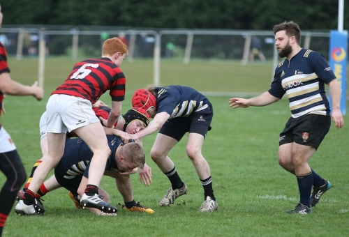 Maughan-Scally UNI Cup 2019375