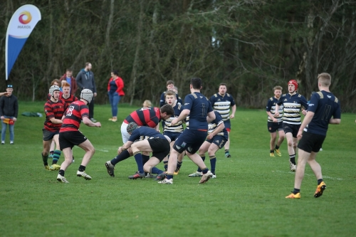 Maughan-Scally UNI Cup 2019376