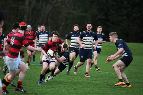 Maughan-Scally UNI Cup 2019377