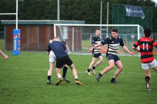Maughan-Scally UNI Cup 2019379