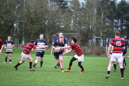 Maughan-Scally UNI Cup 2019381