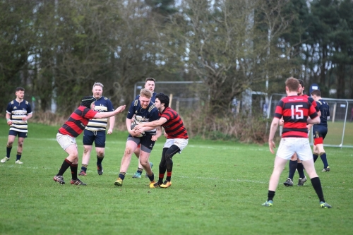 Maughan-Scally UNI Cup 2019382