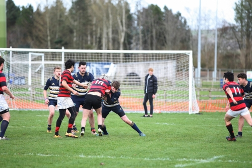 Maughan-Scally UNI Cup 2019384
