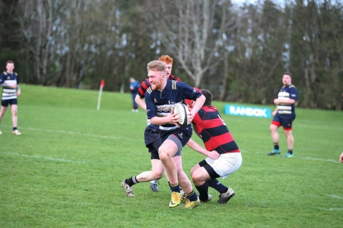 Maughan-Scally UNI Cup 2019385