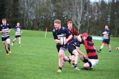 Maughan-Scally UNI Cup 2019386