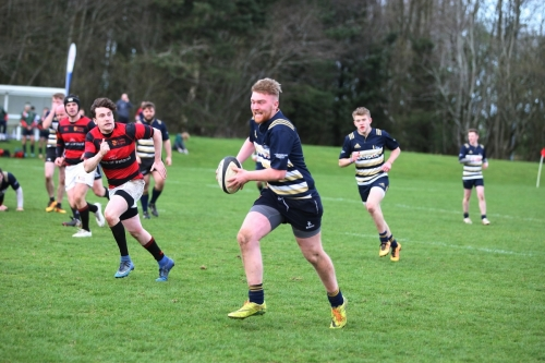 Maughan-Scally UNI Cup 2019387
