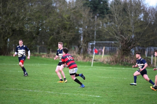 Maughan-Scally UNI Cup 2019391