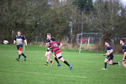 Maughan-Scally UNI Cup 2019392