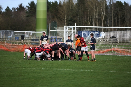 Maughan-Scally UNI Cup 2019394