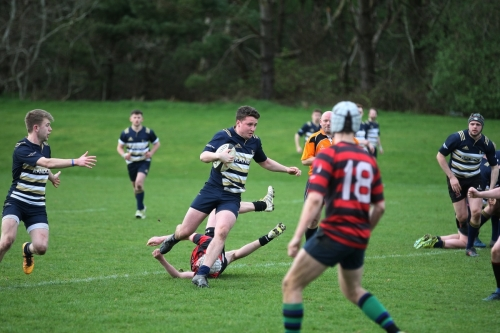 Maughan-Scally UNI Cup 2019396