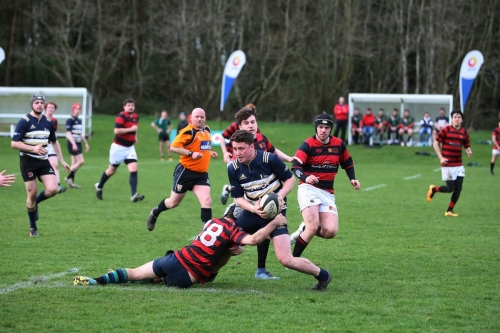 Maughan-Scally UNI Cup 2019399
