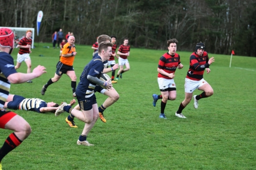 Maughan-Scally UNI Cup 2019400