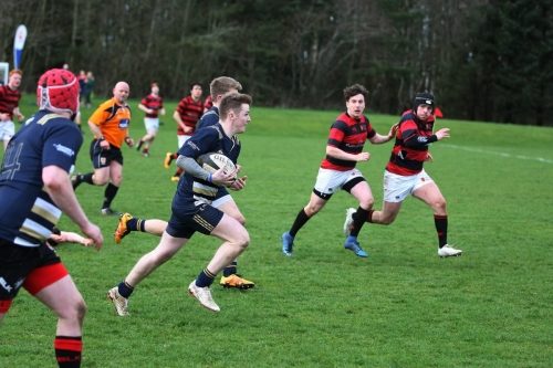Maughan-Scally UNI Cup 2019401