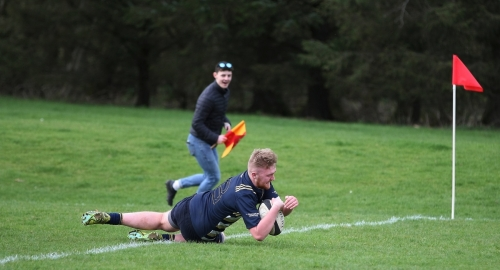 Maughan-Scally UNI Cup 2019408