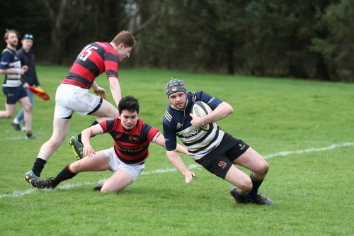 Maughan-Scally UNI Cup 2019427
