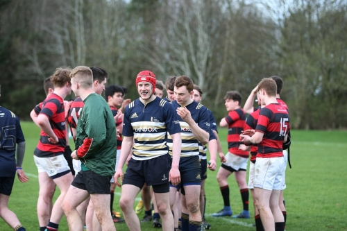 Maughan-Scally UNI Cup 2019437