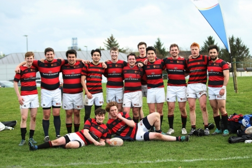 Maughan-Scally UNI Cup 2019443