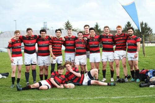 Maughan-Scally UNI Cup 2019444