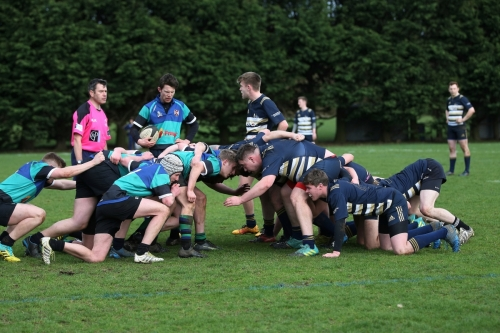 Maughan-Scally UNI Cup 2019340