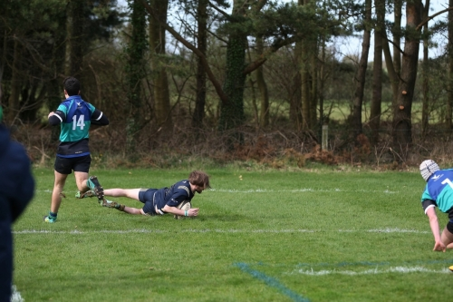 Maughan-Scally UNI Cup 2019345