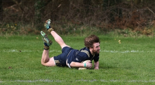 Maughan-Scally UNI Cup 2019347