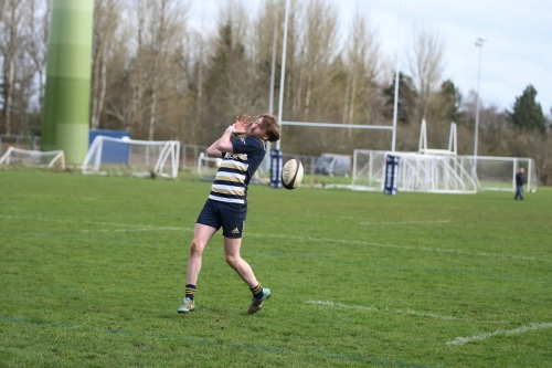 Maughan-Scally UNI Cup 2019348