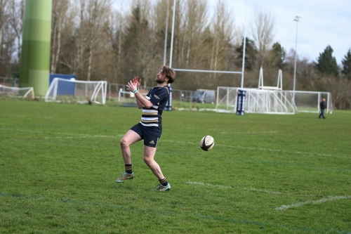 Maughan-Scally UNI Cup 2019349