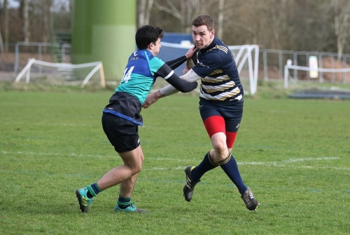 Maughan-Scally UNI Cup 2019352