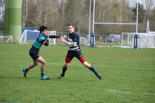 Maughan-Scally UNI Cup 2019354