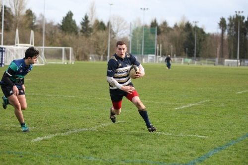 Maughan-Scally UNI Cup 2019355