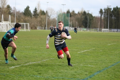 Maughan-Scally UNI Cup 2019356