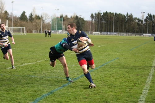 Maughan-Scally UNI Cup 2019357
