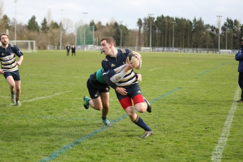 Maughan-Scally UNI Cup 2019358