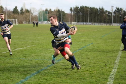 Maughan-Scally UNI Cup 2019359