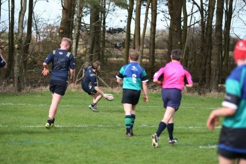 Maughan-Scally UNI Cup 2019360