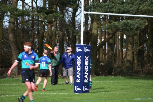 Maughan-Scally UNI Cup 2019362