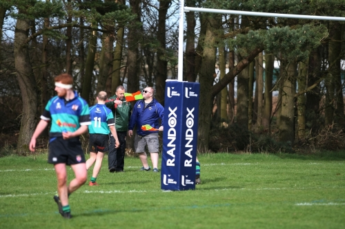 Maughan-Scally UNI Cup 2019363