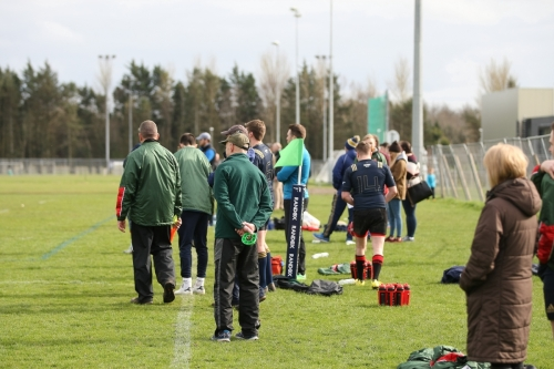 Maughan-Scally UNI Cup 2019365