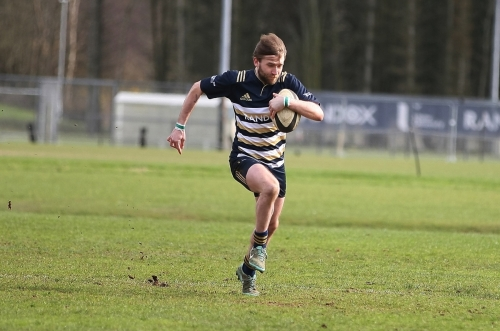 Maughan-Scally UNI Cup 2019366