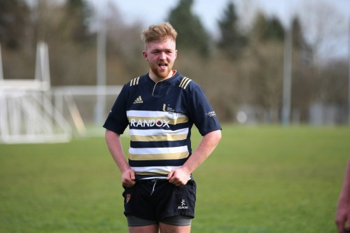 Maughan-Scally UNI Cup 2019368